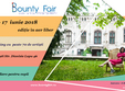 poze bounty fair 35 shopping creativ in gradina