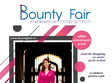 bounty fair 39 edi ie aniversara 4 ani