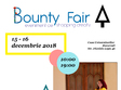 bounty fair 40 edi ie vesela de craciun