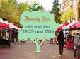 bounty fair eveniment de handmade romanesc