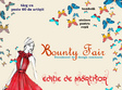 bounty fair targ de martisor