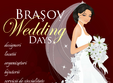 brasov wedding days