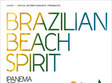 brazilian beach spirit