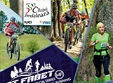 bt faget uci mtb marathon series trail running