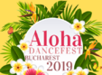 hula dance workshops bucharest aloha dance fest