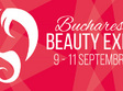 poze bucharest beauty expo