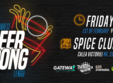 bucharest beer pong league 2019 season opening after party