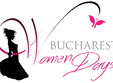 bucharest women days