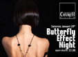 butterfly effect night the silver church club