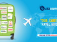 buzzcamp your career travel guide