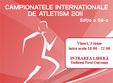 campionatele internationale de atletism constanta 3 iunie 2011
