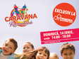 caravana recreativa la oradea shopping city