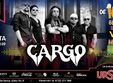 cargo cafe teatru play
