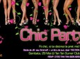 chic party la tan tan summer club