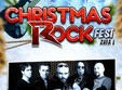 christmas rock fest la the silver church