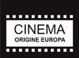 cinema origine europa
