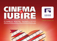 cinema si iubire la grand cinema digiplex