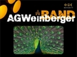 concert ag weinberger in wings club