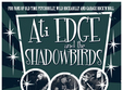 concert ati edge and the shadowbirds