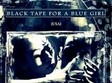 concert black tape for a blue girl in kulturhaus