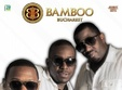 concert blackstreet in club bamboo