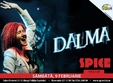 concert dalma in spice club