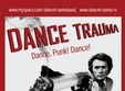 concert dance trauma la chanson cafe oradea