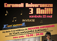 concert deepcentral si neylini la euromall