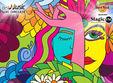 Bucuresti, Joi 14 Noiembrie, Concert Directia 5