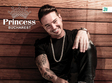 concert j balvin la princess club