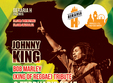 concert johnny king bm tribute