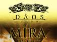 concert mira project in daos