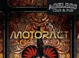 concert motoract in ageless club