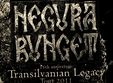 concert negura bunget in euphoria music hall