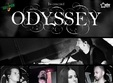 concert odyssey in cluj