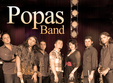 concert popas band in jukebox club