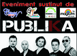 concert publika sustinut de ebc group travel