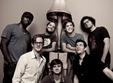 concert snarky puppy la the silver church