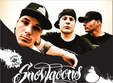 concert snowgoons