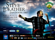 concert steve lukather toto