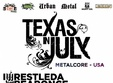 concert texas in july in club fabrica