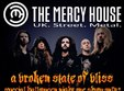 concert the mercy house