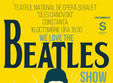 concert we love the beatles