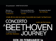 concerto a beethoven journey
