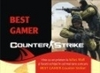 concurs best gamer counter strike timisoara