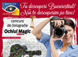 concurs de fotografie ochiul magic 2015
