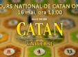 concurs national de catan online