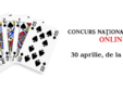 concurs national de whist online