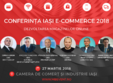 conferin a ia i e commerce 2018