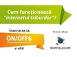 conferinta on off6 communities conference